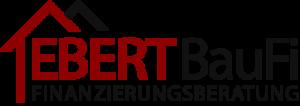 Logo Baufinanzierung